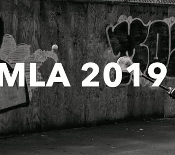PMLA Year in Review – 2019