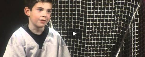 Classic PMLA Lacrosse Stories